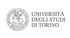 sigillo dell'Università